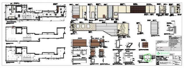 20110925-brphaex1r00-hall-layout1